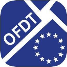Visiter le site de l'OFDT